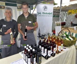 Märkte Kornbrennerei Böckenhoff_6
